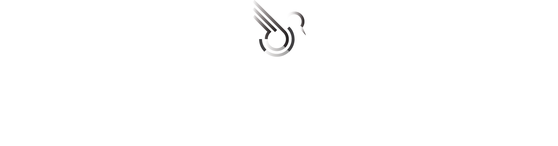 Foulques Couvreur Filmmaker